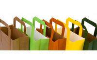 Retail and Consumer Update: Second Quarter 2010
