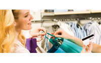 Driving Profitability Through your Store Associates: The Make or Break Factor for Retailers