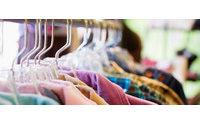 Küresel rekabet baskısı altında tekstil ve hazır giyim sektörünün dönüşüm stratejileri ve yeni yol haritası