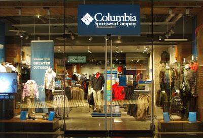 Men s Columbia Clothing - eBay Stores