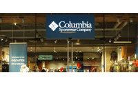 Columbia Sportswear steht vor der Übernahme von OutDry Technologies