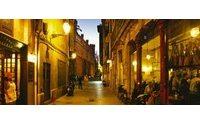 Casi siete de cada diez comerciantes de Mallorca considera que las ventas de julio han sido peores que en 2009