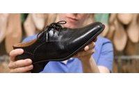 Informe de feria: Leather and Shoes 07.2010