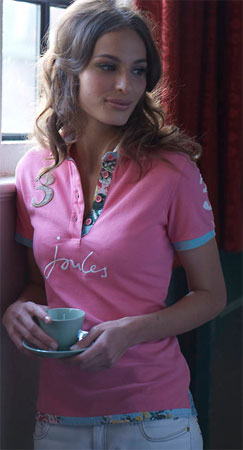 save off e9302 b4226 Joules expands across the channel - News : Retail (#117368)