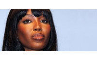 Actress, agent set to challenge Campbell diamonds testimony
