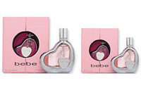 Inter Parfums boosts its profits in the first half