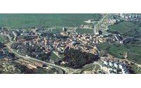 Villalba promoverá una nueva zona comercial en el suelo de la ITV con una inversión de 250 millones de euros