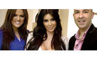 Kardashian Sisters launch global fashion line with Bruno Schiavi