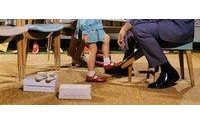 El mercado del calzado infantil en Estados Unidos