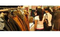 Приглашаем на XIII Международный Фестиваль Моды «Бархатные сезоны в Сочи»