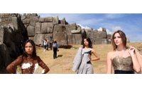 Las 50 preguntas para entender el mercado peruano 2010
