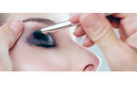 The Future of Make-Up: Capitalizing On Emerging Trends and Changing Preferences