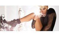 Beyoncé saca su lado salvaje