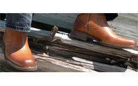 Li & Fung rachète le fabricant de chaussures Jimlar