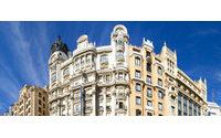 Madrid se cuela en el 'Top 10' de las capitales de la moda mundial