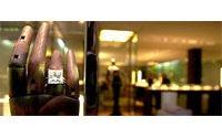 """Des bijoux de """"grande valeur"""" volés chez De Beers et Omega à Londres"""