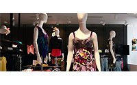 H&M: vendite sopra attese a luglio, titolo brilla in borsa