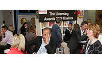 Brand Licensing Europe gives guidance
