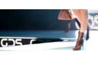 Schuhbranche: «Bilderbuch-Wetter» bringt Umsatzplus