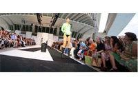 La Fashion Week de Valence à l'aube de sa neuvième édition