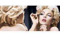 Scarlett Johansson reveals her dark side in new D&G campaign