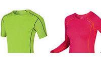 Calida lanciert Active Sports Thermo - Linie