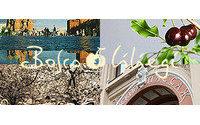 ГУМ может стать совладельцем Bosco di Ciliegi