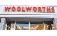 S.Africa's Woolworths profit rises, sees