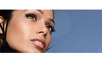 L'Oréal gana un 21,3% más hasta junio