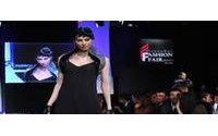 İTKİB ile CNR yolları ayırdı İstanbul moda fuarı zengini oldu