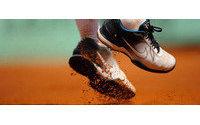 El Consell impulsa, a través del Inescop, el desarrollo de un calzado que protege, hidrata y repara el pie