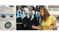 Decathlon abre su tercera tienda en la capital aragonesa, que empleará a más de 80 personas