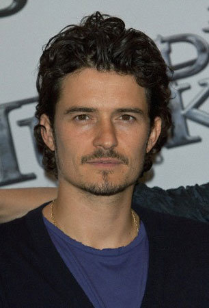 Orlando Bloom, Uniqlo