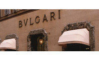 Bulgari CEO sees profit rise this year