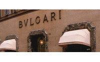 Bulgari CEO sees profit rise this year