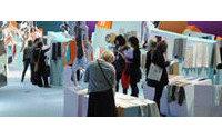 Première Vision Moscou представляет лучшие коллекции креативного текстиля