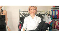 Simurg Tekstil, Ozmoz markasıyla dünyaya açıldı