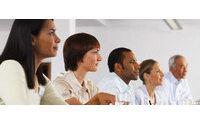 Un total de 102 empresas conocen su potencial de internacionalización en 2010 con la Junta