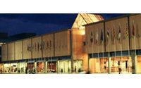 La Feria Internacional de Muestras de Valladolid cuenta en la edición de este año con un espacio dedicado a la moda