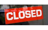 La Generalitat inspecciona 6.300 establecimientos y advierte a 192 durante las rebajas de verano