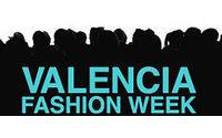 Metrovalencia ofrece desde este miércoles servicios especiales de tranvía a la IX Semana de la Moda