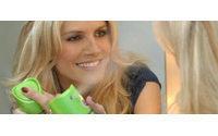 Henkel: Innovationen im Körperpflege-Segment holen trotz Krise Marktanteile