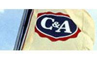 La cadena C&A invertirá 60 millones hasta 2012 en aperturas y reformas