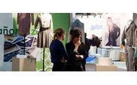 El Salón Internacional de Moda de Madrid reúne en la capital a 367 empresas expositoras y 514 firmas