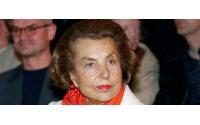Fransa'daki L'oreal skandalı büyüyor
