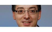 Seidensticker: Enrico Doni wird Exportleiter
