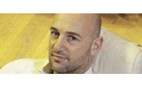 Falke ernennt Dietmar Axt zum Head of Global Sales