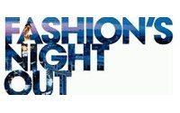 Más de 200 tiendas celebrarán la noche de la moda abriendo hasta medianoche