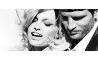 Dolce & Gabbana y Monica Bellucci, nuevo anuncio de Martini