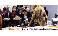 法国第一面料展2011年展会时间将由九月份提前至六月份